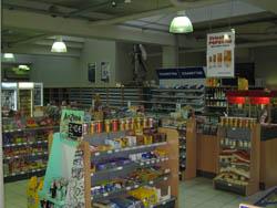 Video World Berlin Friedenau Hauptstrasse 65